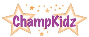 logo_champkidz